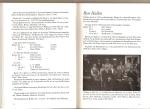 En bok om Idenor 174-175
