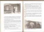 En bok om Idenor 176-177